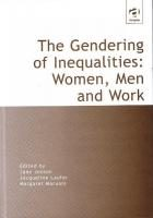 The gendering of inequalities medium