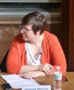 Féminisme et syndicalisme-e
